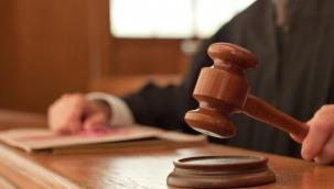 Türk yargı tarihinde bir ilk! Yargıtay Genel Hukuk Kurulu, Anayasaya rağmen YSKyı tazminata mahkum etti